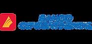 gyt_logo.png
