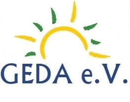 GEDA e. V.4JPG_new1.jpg