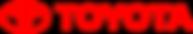 toyota-logo-centre5.PNG