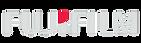 fujifilm-logo-png-2.png