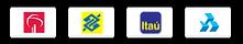 bandeiras 3.png