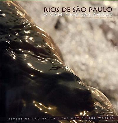 Rios de São Paulo