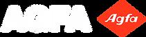 2000px-Agfa_logo.svg.png