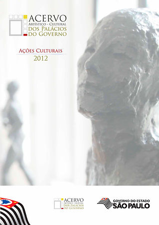 capa dvd palacio site.jpg