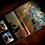 Thumbnail: Dias de Caiçara