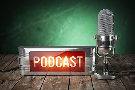 bigstock-Podcast-Vintage-microphone-an-335623696.jpg