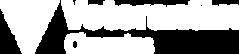votorantim-logo-negative (1).png