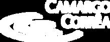 Camargo-Correa-logo-3.png