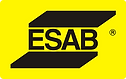 1024px-ESAB.svg.png