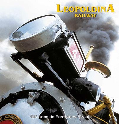 Leopoldina Railway