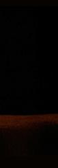 YUFON MIOLO-10.png