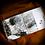Thumbnail: Produtos de Cimento
