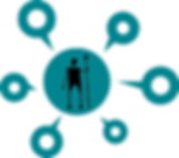 logo_vetor_impressão.png