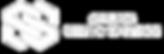 logo silvio.png