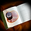 Thumbnail: Cana - Doces Memórias