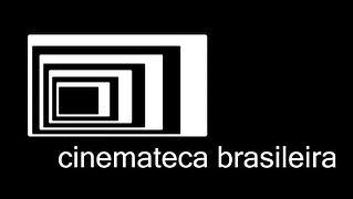 cinemateca-brasileira-logo-redesign-woll