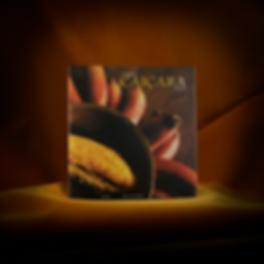 culinaria_caiçara.png