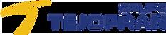 logo-tejofran.png