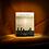Thumbnail: Os Cinco Órfãos