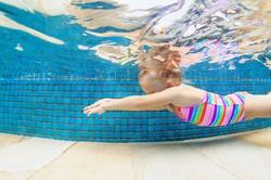 aulas-de-natacao-infantil-2-anos