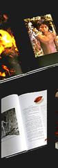 caiapo_livro.jpg