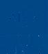 Knorr-Bremse-logo-110FDB94E4-seeklogo.co