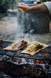 prepared food.jpg