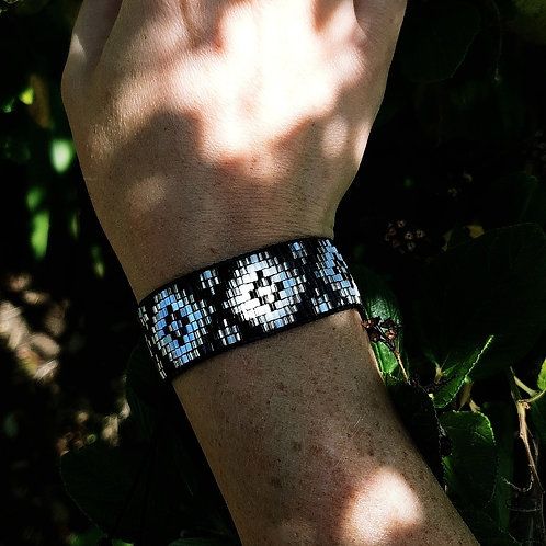 Bracelet PERLA