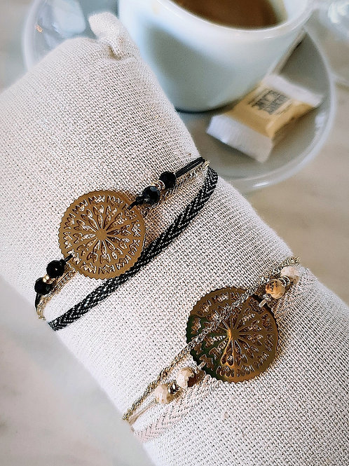 Bracelet RIDE