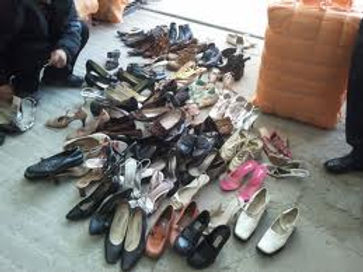 shoes20.jpg
