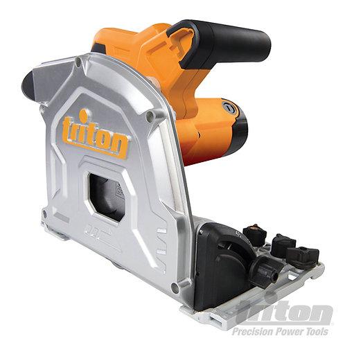 TTS1400 TRACK SAW 1400W --- Triton --- CODE: 926795