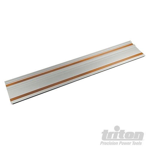 Track --- Triton --- CODE: 402187