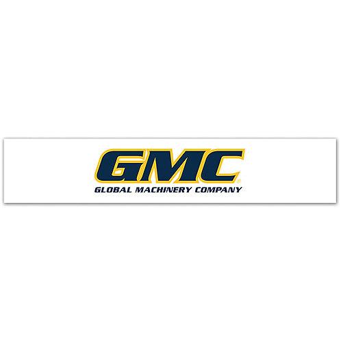 GMC Header --- Silverline --- CODE: 883799