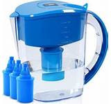 What Are The Benefits Of Water Purifier?