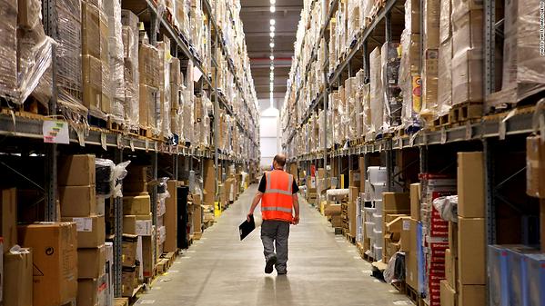 130930174056-amazon-employee-warehouse-1