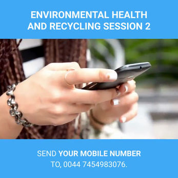 environmental-health-and-recycling-sessi