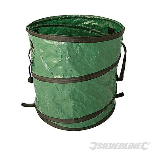 Pop-Up Garden Sack --- Silverline --- CODE: 394998