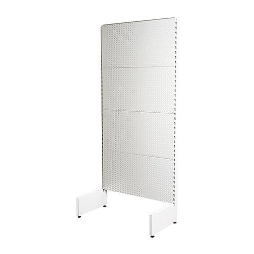 Toolbar Standalone 1m --- Silverline --- CODE: 955637