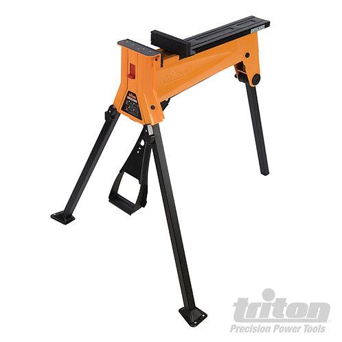 SuperJaws Portable Clamping System --- Triton --- CODE: 327323