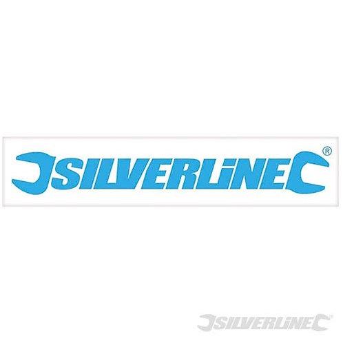 Window Stickers --- Silverline --- CODE: 244960