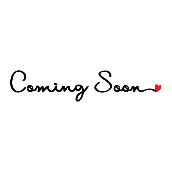 coming-soon-cursive-heart-sticker-sticke