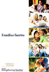 Strong Families Booklet - Spanish.JPG
