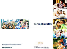 Strong Families Booklet - English.JPG