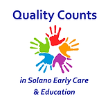 quality_counts_solano_county.png