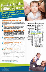 Strong Families Safe Kids Spanish.JPG