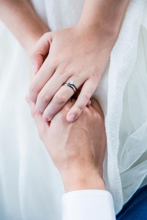 Mariage (15 sur 21).jpg