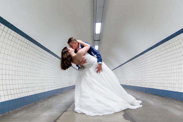 Mariage (21 sur 21).jpg