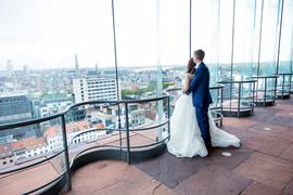 Ali-PJ Wedding (215 sur 334).jpg