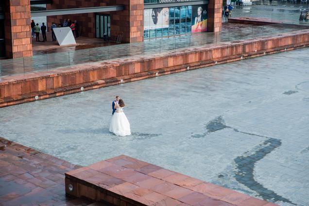 Mariage (16 sur 21).jpg