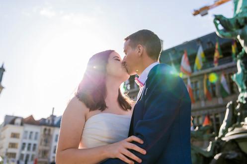 Mariage (19 sur 21).jpg